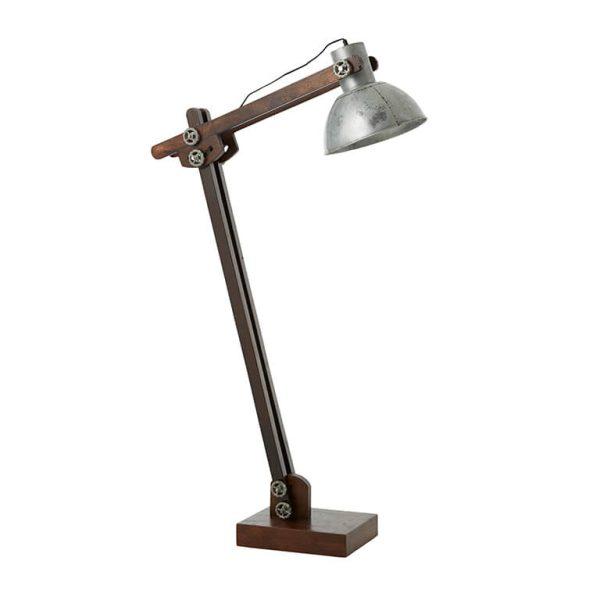 Fuhrhome gulvlampe