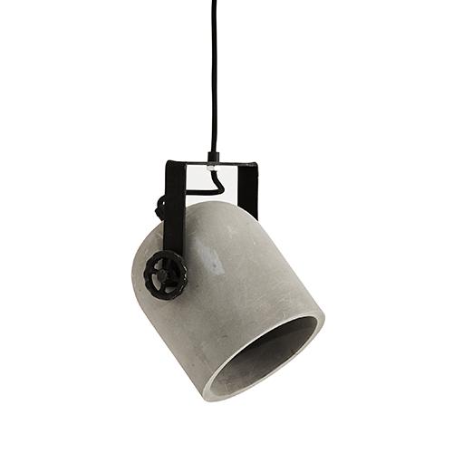 Image of   Dakar, loftlampe, lille Ø20