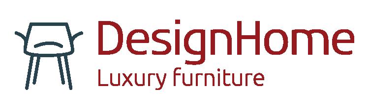 Designhome, Møbler, interiør og bali lamper