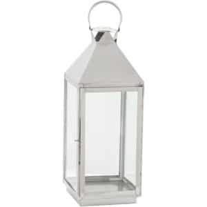 Smuk lanterne
