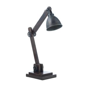 Smuk bordlampe fra Fuhrhome - lækker lampe