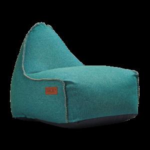 Lækker sækkestol fra designhome