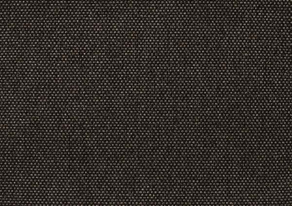 RETROit Canvas Dark Brown