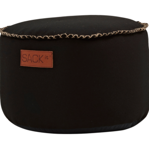 RETROit Canvas drum Black