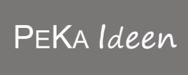 PEKA Ideen