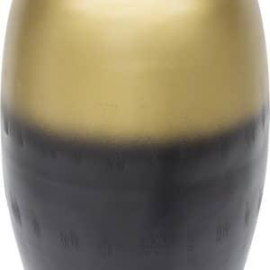 Vase CLEO 23 cm