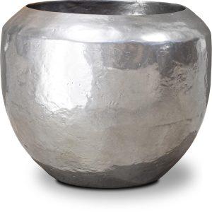 Krukke sølv