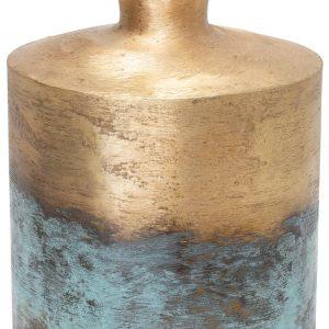 Vase KRETA MYSTIC 16 cm