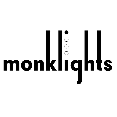 MonkLights