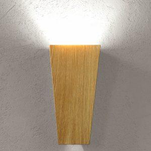 XALBA væglampe