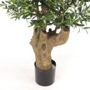 Oliventræ 140 cm