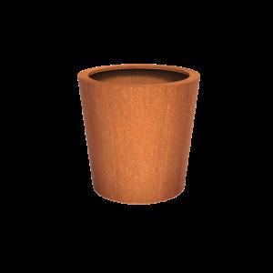 Cado cylinder Ø100 cm højde 100 cm