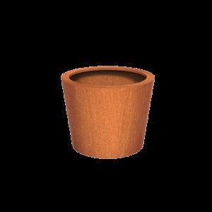 Cado cylinder Ø100 cm højde 80 cm
