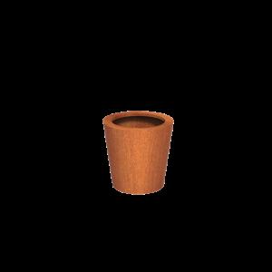 Cado cylinder Ø60 cm højde 60 cm