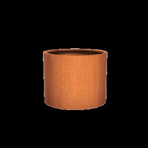 Atlas cylinder Ø100 cm højde 80 cm