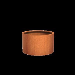 Atlas cylinder Ø100 cm højde 60 cm