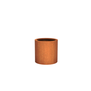 Atlas cylinder Ø60 cm højde 60 cm