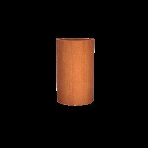 Atlas cylinder Ø60 cm højde 100 cm