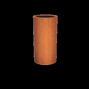 Atlas cylinder Ø60 cm højde 120 cm
