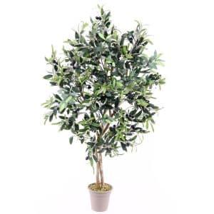 Oliventræ 100 cm (640 blade)