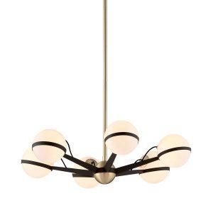 Ase chandelier