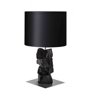HH Lux bordlampe
