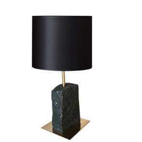 Fenris bordlampe
